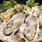 岩牡蠣と真牡蠣の違い