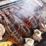 海鮮BBQをやるならコレ!