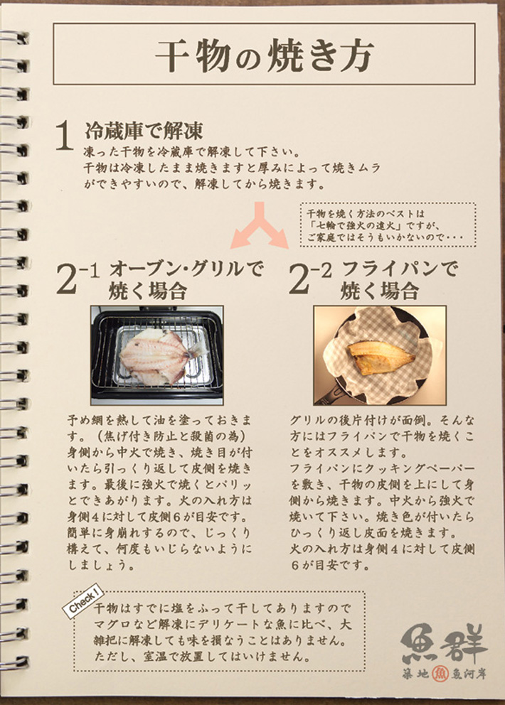 方 焼き 冷凍 サバ